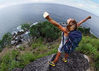 Mountain Top Travels & Tours Pvt. Ltd.